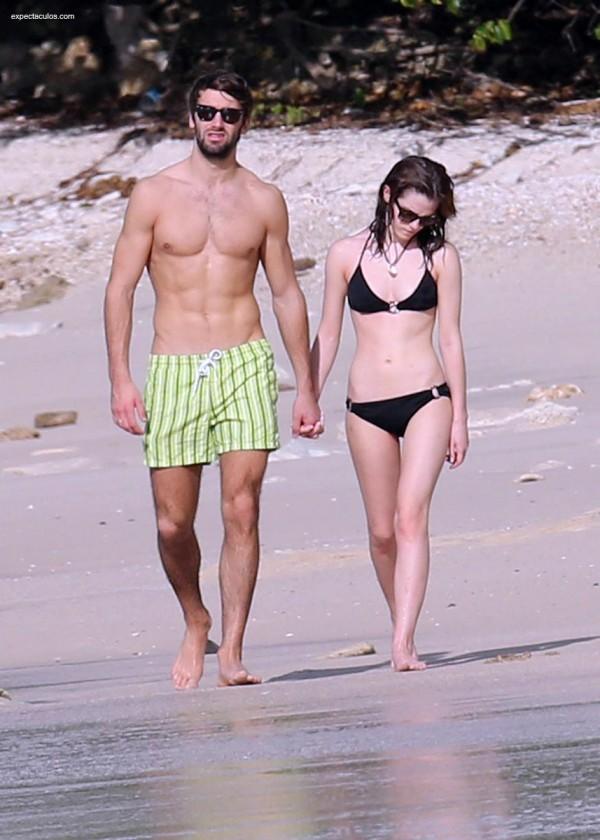Emma-Watson-and-new-boyfriend-Matt-Janney-3005765