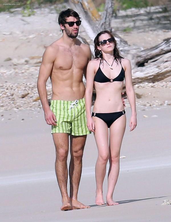 Emma-Watson-and-new-boyfriend-Matt-Janney-3005767