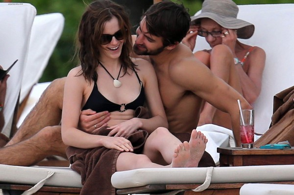 Emma-Watson-and-new-boyfriend-Matt-Janney-3005773