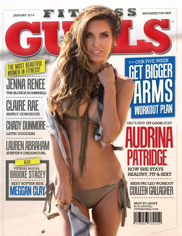 audrina_patridge_fitness-gurls1