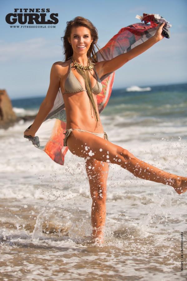 audrina_patridge_fitness-gurls12
