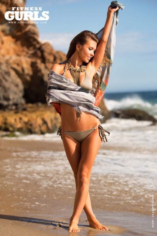 audrina_patridge_fitness-gurls8