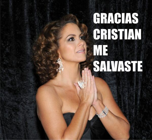 cristian-castro9