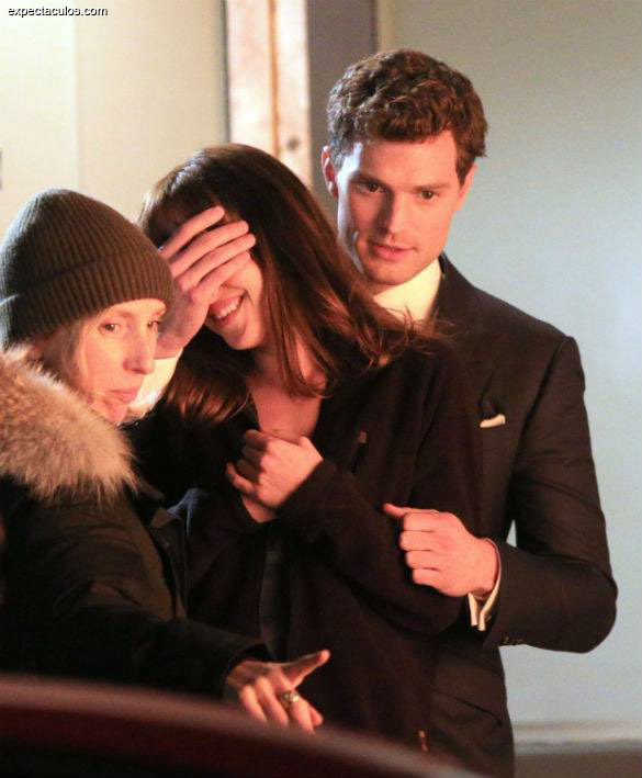 fifty-shades-filming1
