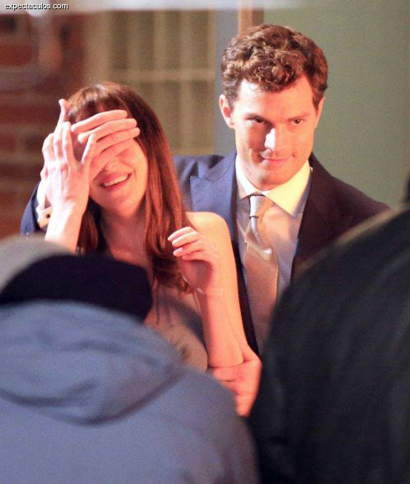 fifty-shades-filming2
