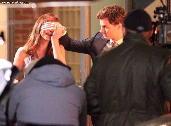 fifty-shades-filming3