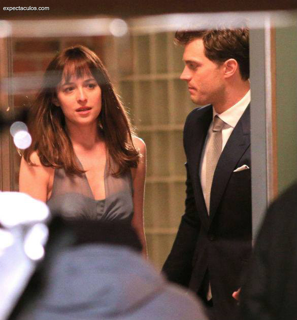 fifty-shades-filming4