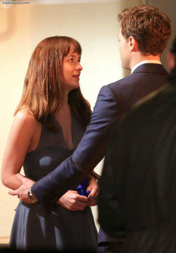 fifty-shades-filming5
