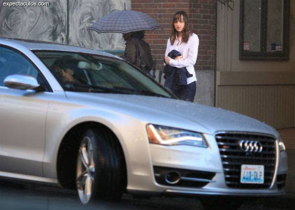 fifty-shades-filming6