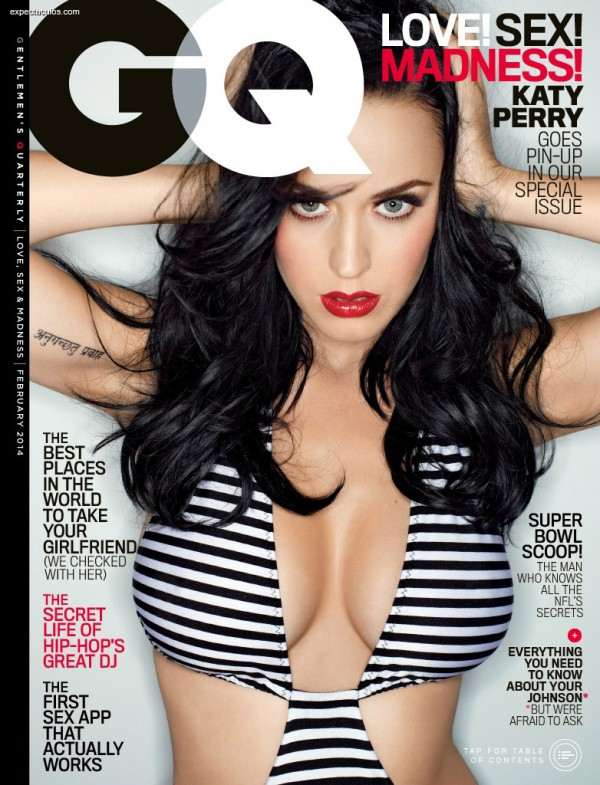 katy-perry-gq-1