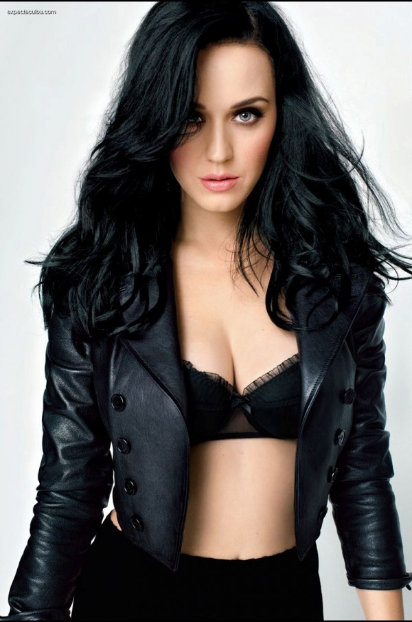 katy-perry-gq-10