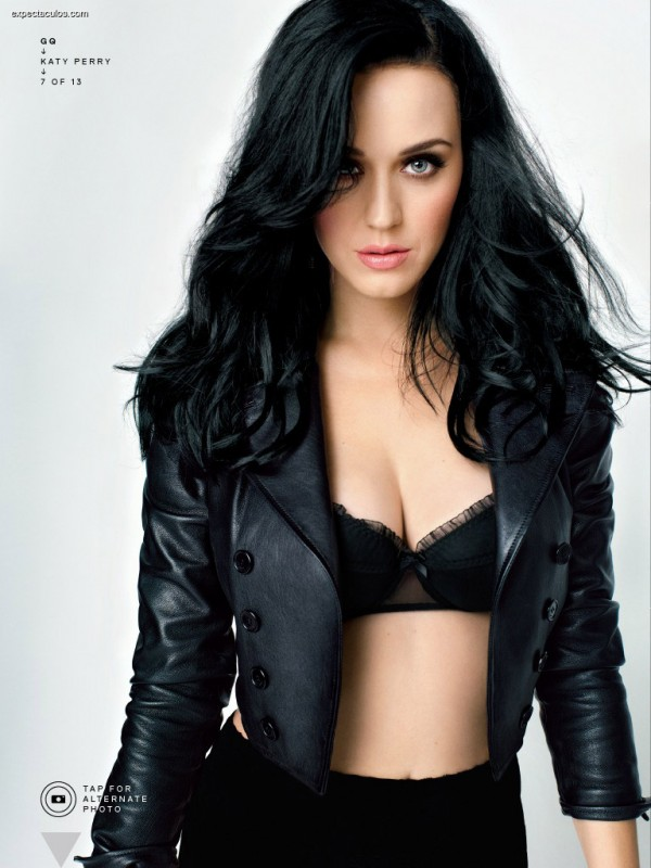 katy-perry-gq-11