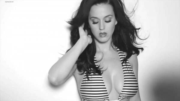 katy-perry-gq-18