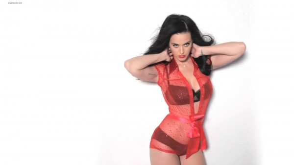 katy-perry-gq-19