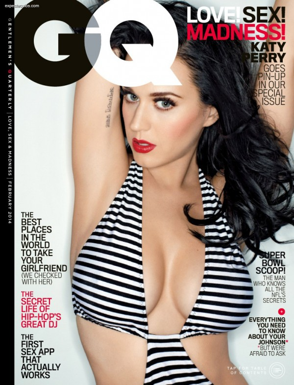 katy-perry-gq-2