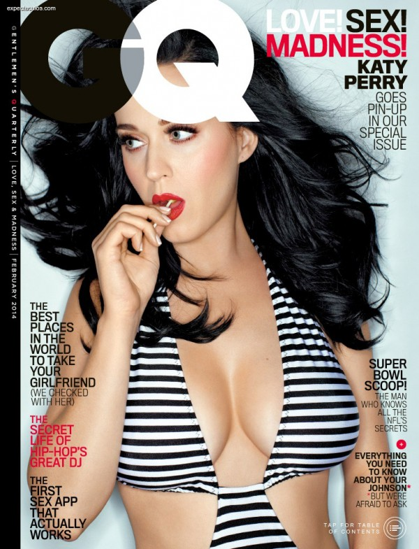 katy-perry-gq-3