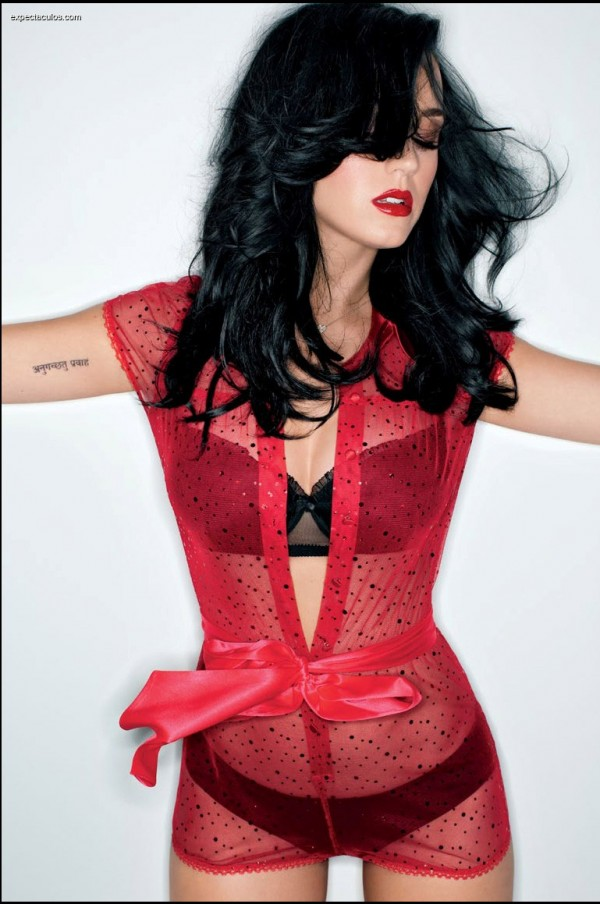 katy-perry-gq-6