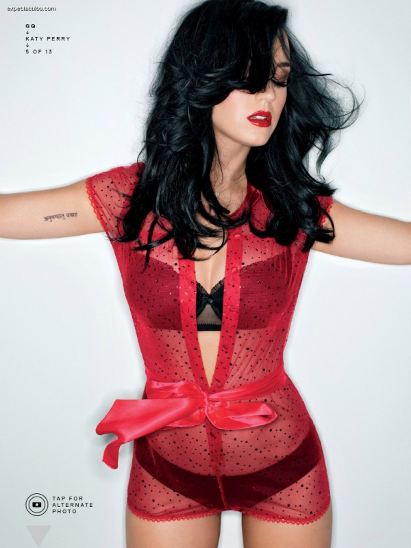 katy-perry-gq-7