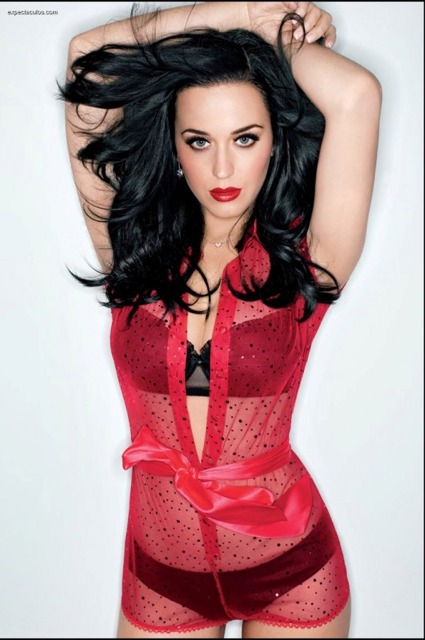 katy-perry-gq-8