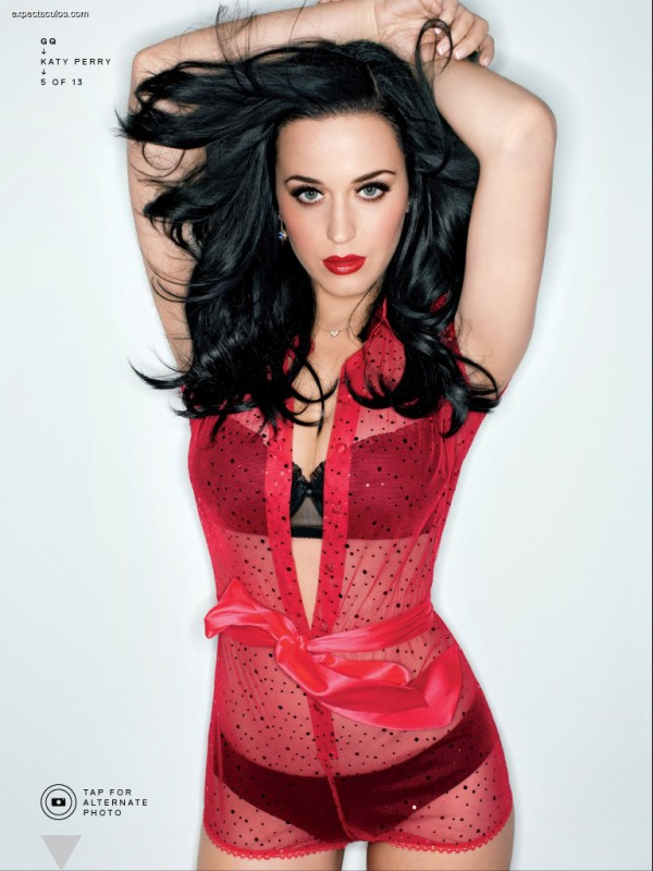 katy-perry-gq-9