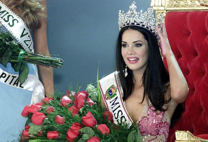 miss-venezuela-2004d