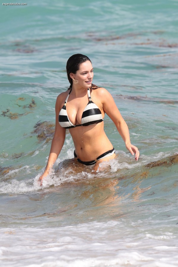 Kelly_Brook_bikini13