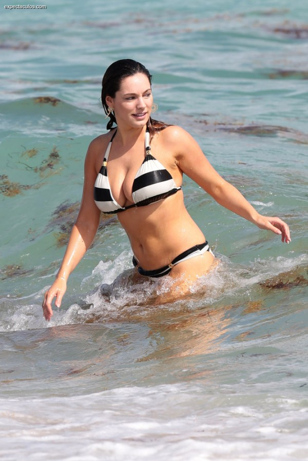 Kelly_Brook_bikini14