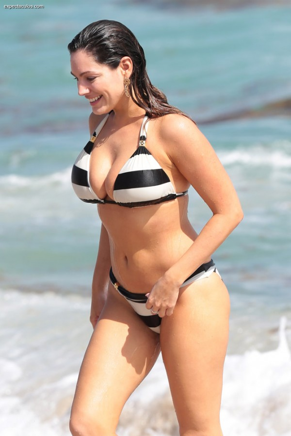Kelly_Brook_bikini8