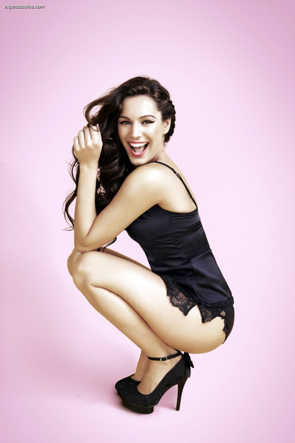 Kelly_Brook_lenceria3