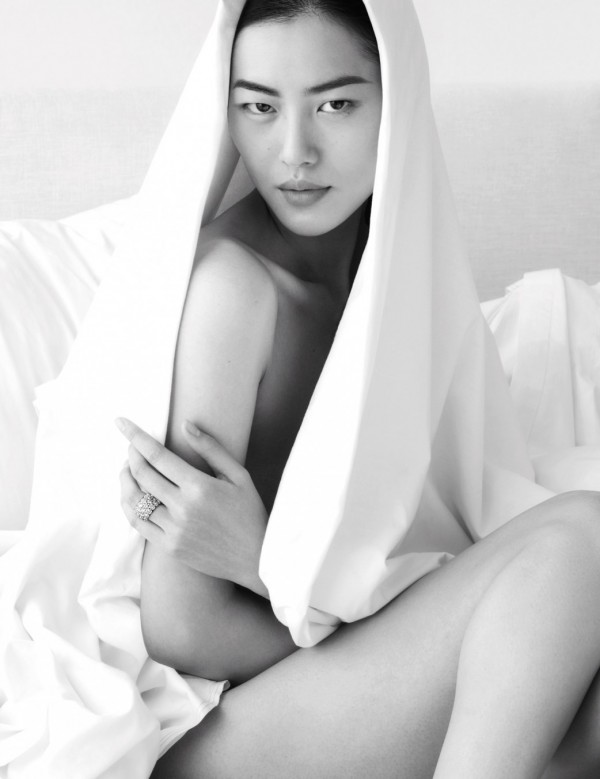 Liu_Wen_w