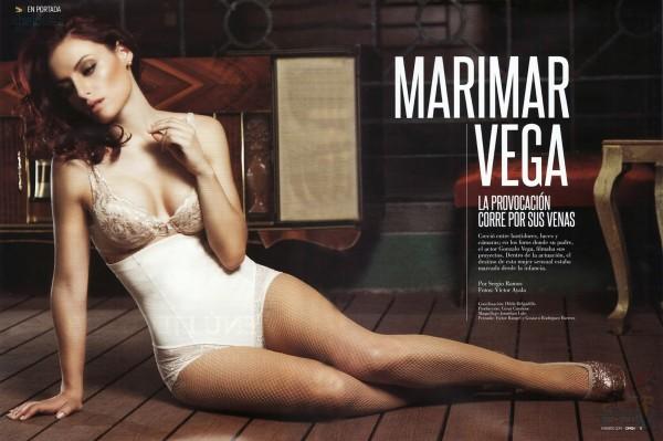 Marimar_Vega_open-3
