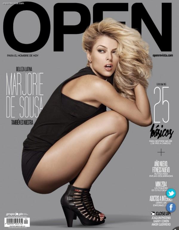 Marjorie_de_ Sousa_open1