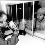 Colosio a 20 años, la entrevista de Aburto por Blancornelas