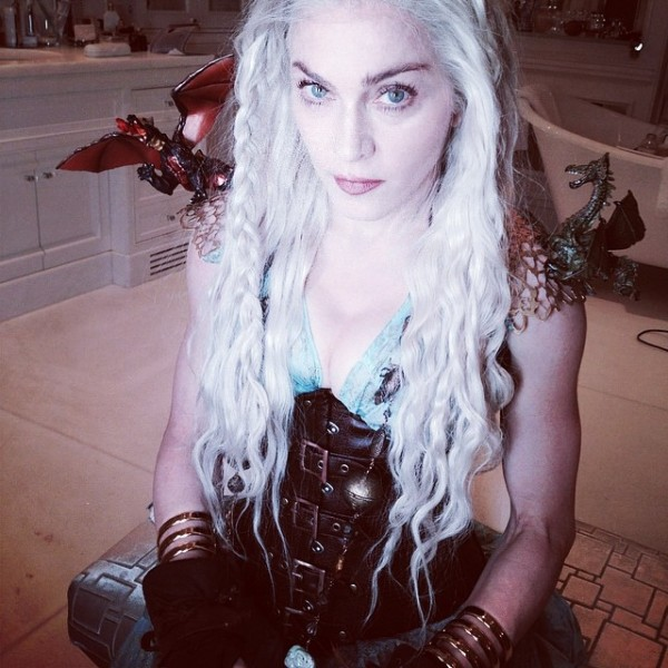 madonna_thrones