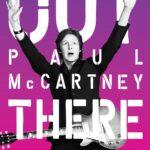 Paul McCartney anuncia concierto en Chile en abril 2014