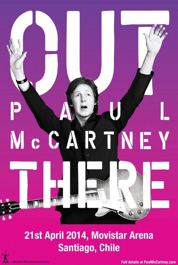 paul_mccartney_out-there