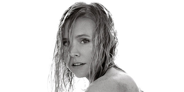 Kristen-Bell-Allure5