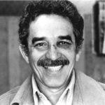 Murio Gabriel Garcia Marquez