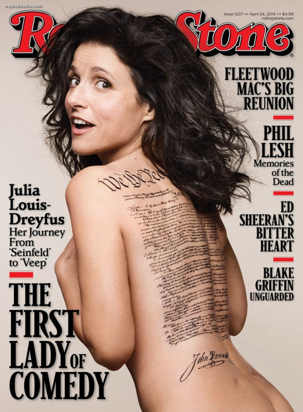 julia-louis-dreyfus-rollingstone1