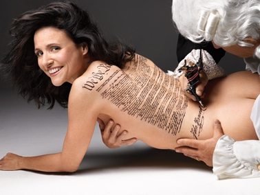 julia-louis-dreyfus-rollingstone2