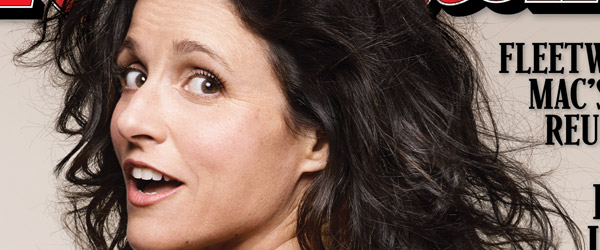 julia-louis-dreyfus-rollingstone3