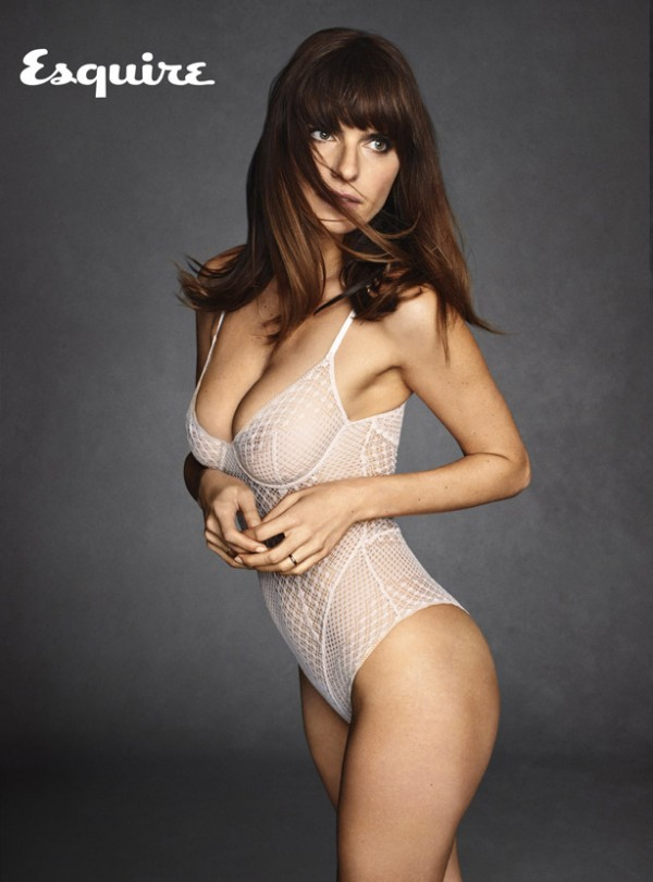 lake-bell-esquire1