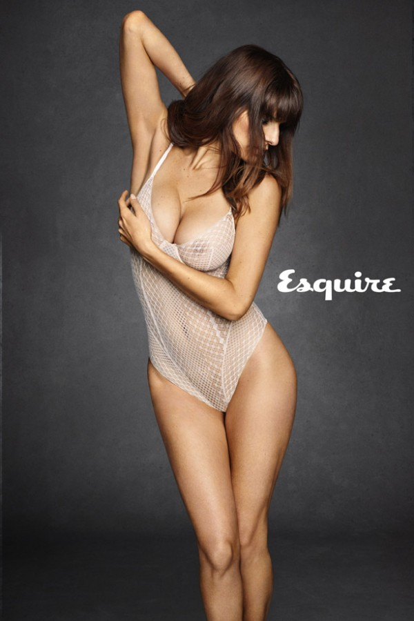 lake-bell-esquire2
