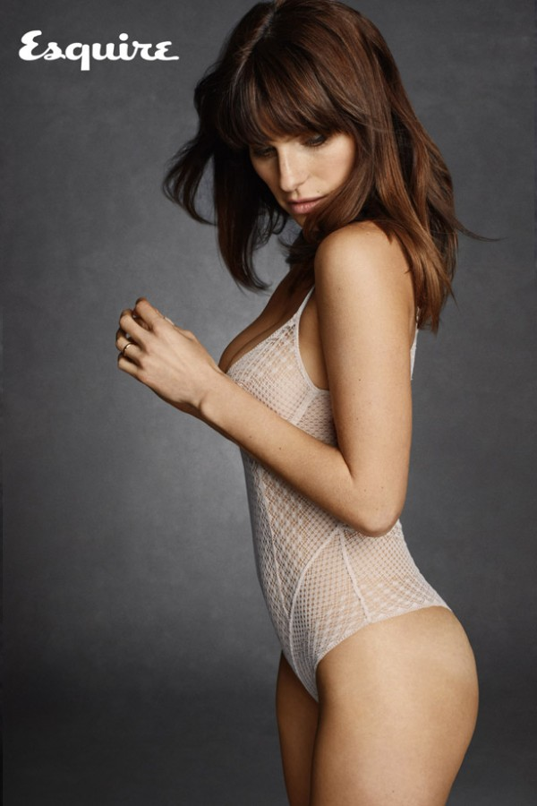 lake-bell-esquire3