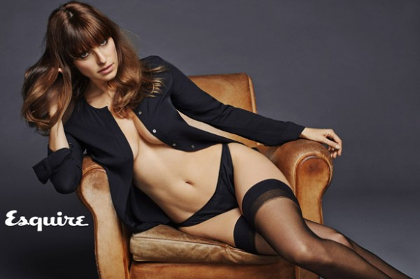 lake-bell-esquire5