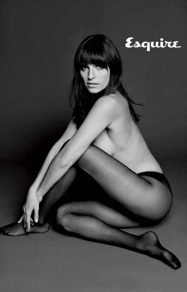 lake-bell-esquire7