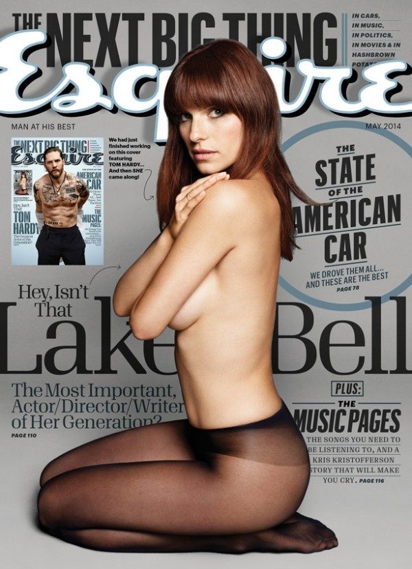lake-bell-esquire9
