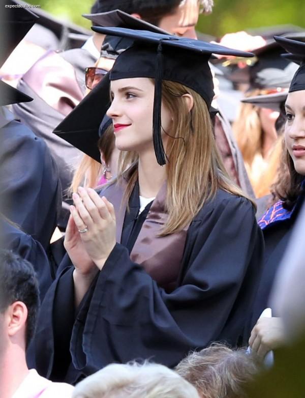 Emma-Watson-733