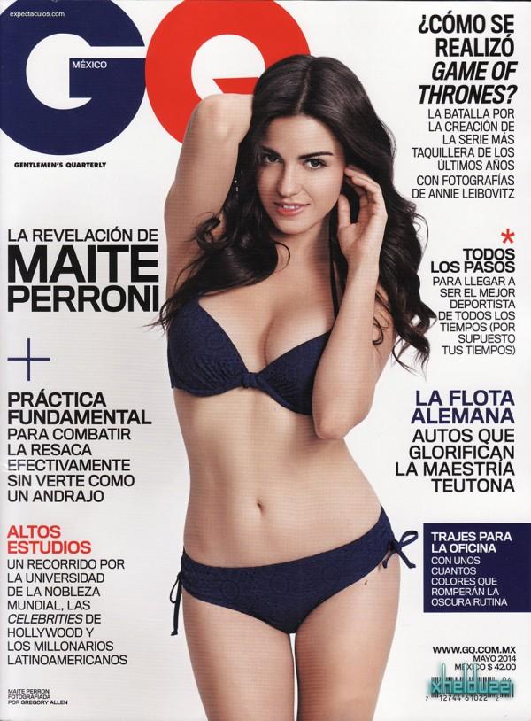 MaitePerroni_GQ_Mayo2014_7