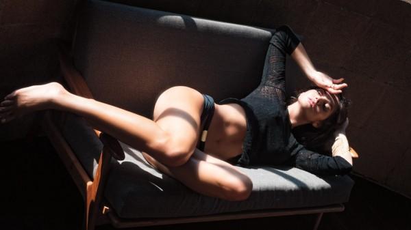 Marisol_Gonzalez_open-14-1